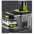 Akumulátory a nabíječky pro nářadí a dílnu