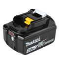 Baterie Makita