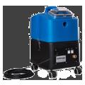 Extraktory - Vysavače na čištění koberců - Parní čištice