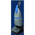 Podlahové mycí stroje FASA