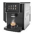 Zrnková káva a automatické kávovary