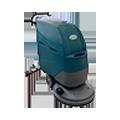 Podlahové mycí stroje Mopman