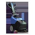 Předváděcí a použité podlahové mycí stroje, bazar podlahových mycích strojů