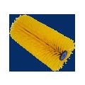 Originální náhrádní díly a příslušenství pro zametací stroje Bohman, Nilfisk, IPC Gansow
