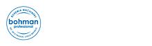 iBob.cz - úklidová technika a čistící stroje